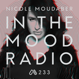 In the MOOD - Episode 233 - LIVE from Input Barcelona