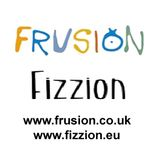 Touring in the UK Frusion artists touring confirmed for 2015 first of many