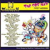 DJ Mischen The 80s Mix