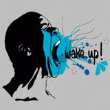 Wake Up - Mixed by Trevor Walker