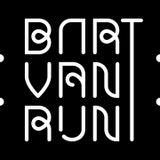 Podcast BvR #37 /// Bart van Rijn May 2015