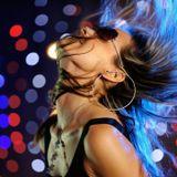 Sonic Wave 23-2-2014 webradio show