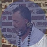 DJ OMEO live at White Pool Party 2016
