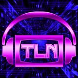 ROM: S2: E11 - The Feedback Noise