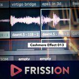Cashmere Effect Show #13