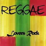 80's Reggae Lovers Rock