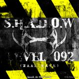 S.h.a.d.o.w - Level 092 (Baal Rave)