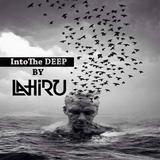 IntoThe DEEP