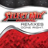 A Select Mix Essential Mixtape One
