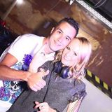 OM LIVE auf Hit Radio Ohr 01.09.2012 mixed by DJane Coco Fay & Adriano Milano