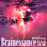 Brainessance 241 - Another world