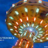 (Impro #3) Bruteforce - Derested