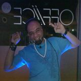 Dj Mario Roque Live @ Offiice Bar-Cartaxo Abr2012