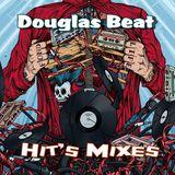 Douglas Beat - Hit's Mix 2014 # 1