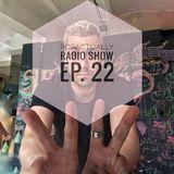 POPactually | Radio Show 022
