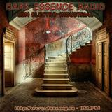 Dark Essence radio #568 - 18/12/2017