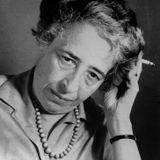 Hannah Arendt - Das Recht auf Revolution