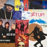 DJ K-Tell presents That's So 90'! With: Lisa Stansfield, LL Cool J, Soul II Soul, REM & The KLF!