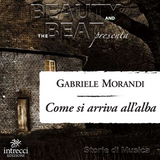 Beauty and the Beat #34 Come si Arriva all'Alba