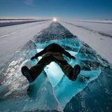 Jay Hastings - Diamond Highway - Uplifting Progressive
