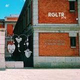 Regulator #76 @Radio LUZ