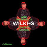 Wilki-G at Rize