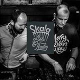 SkalaSound #19 - Khetama + Cutmaster Jay
