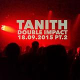 Double Impact 18.09.2015