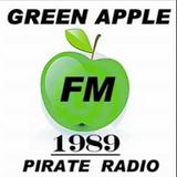 Green Apple 1991