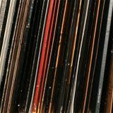 IV The Polymath Instrumental Mix