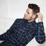 Edu Imbernon fabric Promo Mix