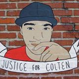 Rally for Colten Boushie
