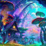 Dream on - 14 Edición especial PSYCO [bestmix-badmoment]