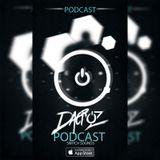 Switch Sounds Podcasts By Dacruz #001