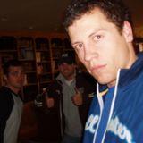 Episode 4 FreeTalkUtah - Graduation 2006, BYU, LDS linkup