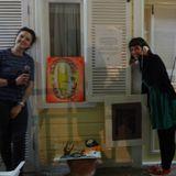 El Jaleo de La Victoria por La Caja En radio y KLA