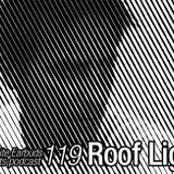 LWE Podcast 119: Roof Light