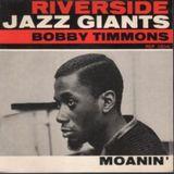 12-Bar Blues  & Jazz