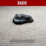 radio giramundo 127