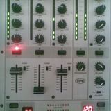 Kipland Vega's 3rd Quarter Mix 2010