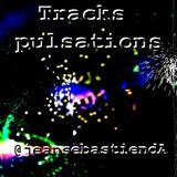 Tracks pulsations Vol7