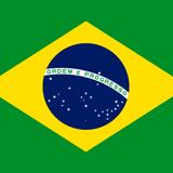 Diggin´ Brazil