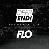 FLO : DeepEnd! podcast III.