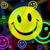 Dj ErlyBee OldSkool Happy Hardcore