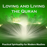 Lecture 9 Purifying the heart through Dhikr