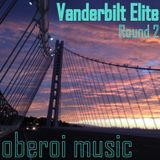 Vanderbilt Top 9 Battle Mix Round 2