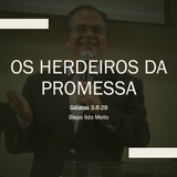 Herdeiros da Promessa