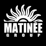 Selected Matinee Group (Alessio García  Podcast)