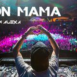Neon Mama