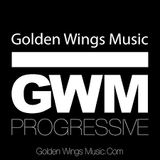 Marko Melo - Xperience 015 :: Golden Wings Radio